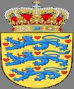 DENMARK